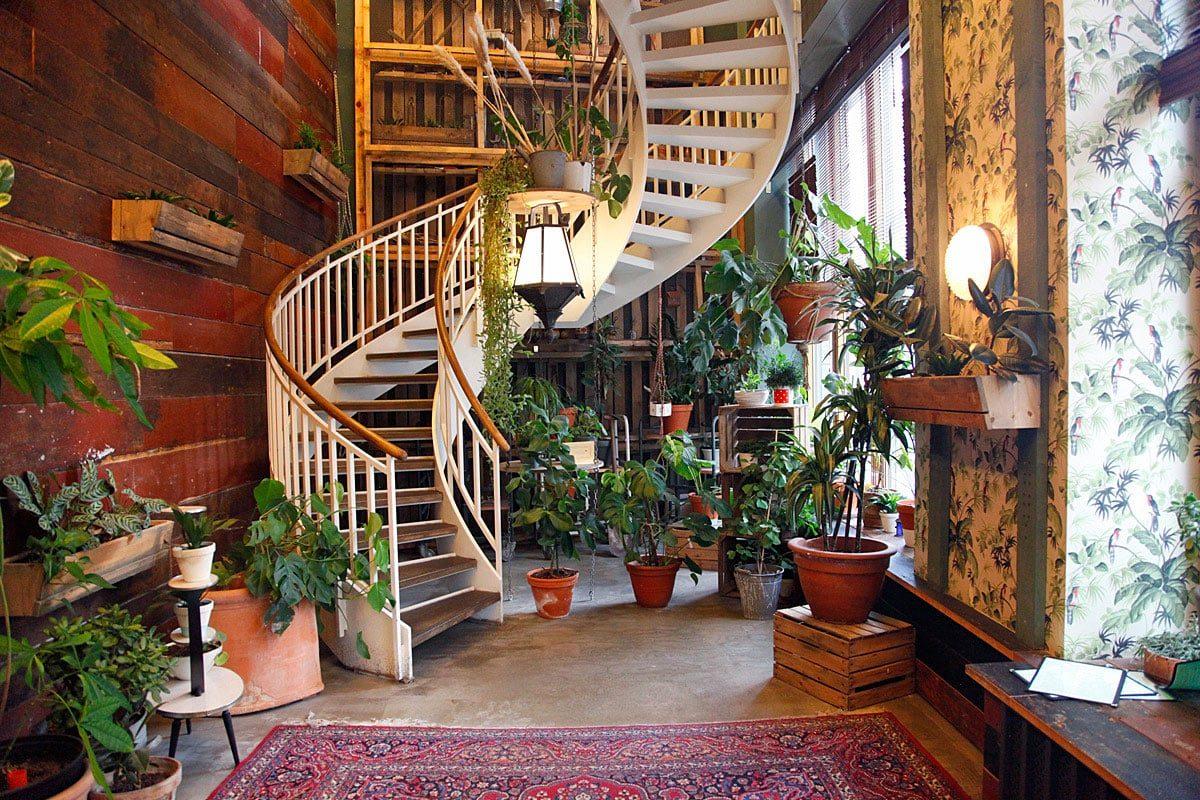 hotspots berlijn house of small wonder