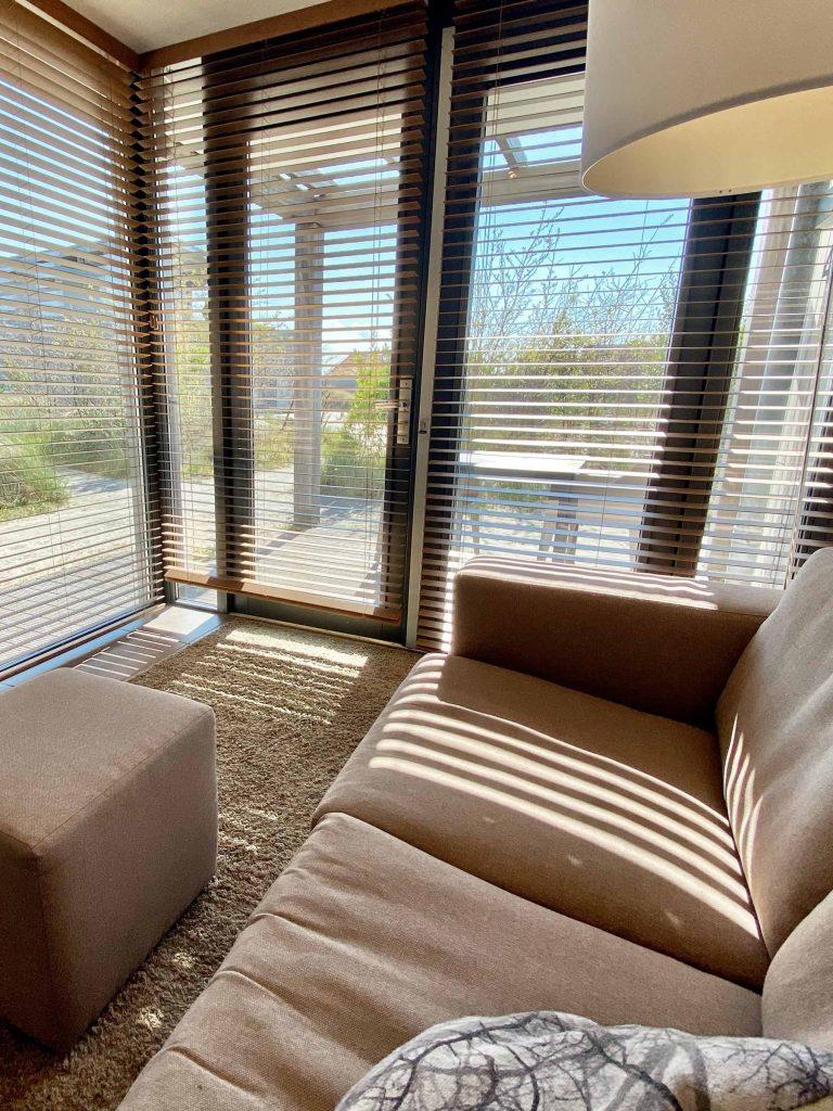 Hotelstudio Oasis Punt-West